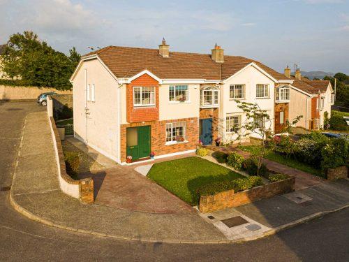 12 Beechwood Court, Ballytivnan, Sligo